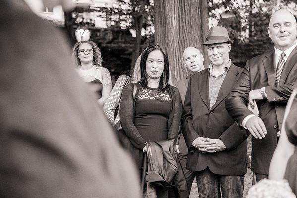 Central Park Wedding - Karen & Gerard-21