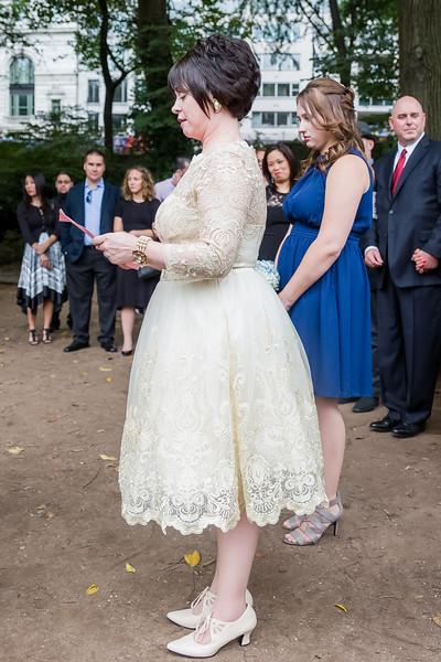 Central Park Wedding - Karen & Gerard-25