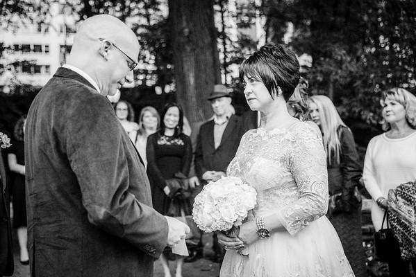 Central Park Wedding - Karen & Gerard-20