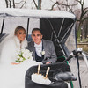 Central Park Wedding - Katherine & Charles-170