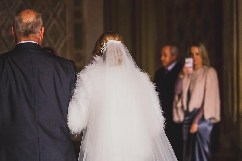 Central Park Wedding - Katherine & Charles-14