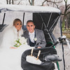 Central Park Wedding - Katherine & Charles-169