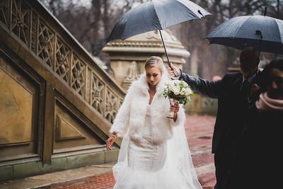 Central Park Wedding - Katherine & Charles-11
