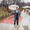 Central Park Wedding - Katherine & Charles-161