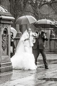 Central Park Wedding - Katherine & Charles-8