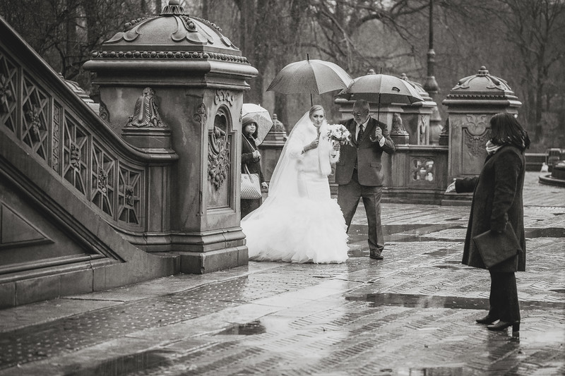 Central Park Wedding - Katherine & Charles-9