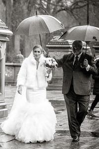 Central Park Wedding - Katherine & Charles-10