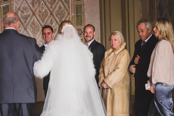 Central Park Wedding - Katherine & Charles-15