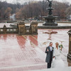 Central Park Wedding - Katherine & Charles-157