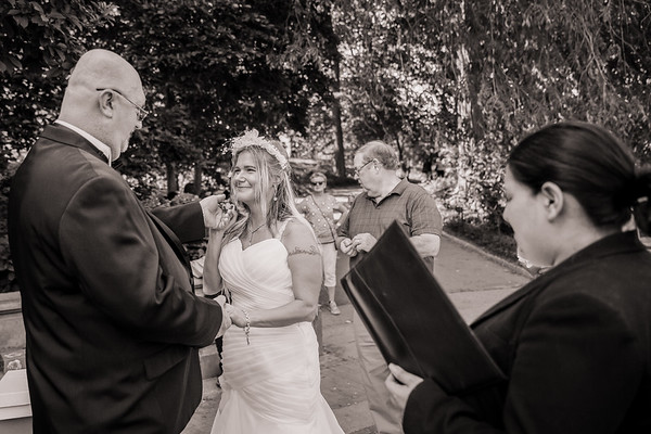 Central Park Wedding - Kimberly & Vincent-11