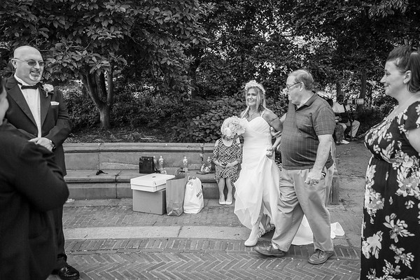Central Park Wedding - Kimberly & Vincent-2