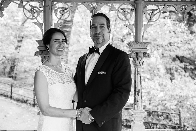 Central Park Wedding - Krista & Mike (13)