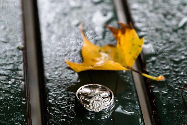 Central Park Wedding - Krista & Mike (22)