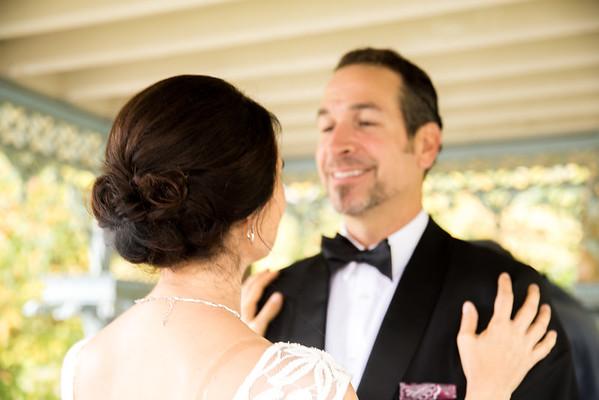 Central Park Wedding - Krista & Mike (16)