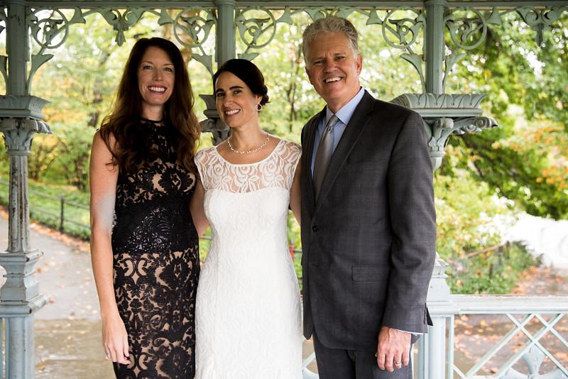 Central Park Wedding - Krista & Mike (4)