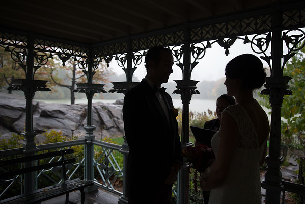 Central Park Wedding - Krista & Mike (24)