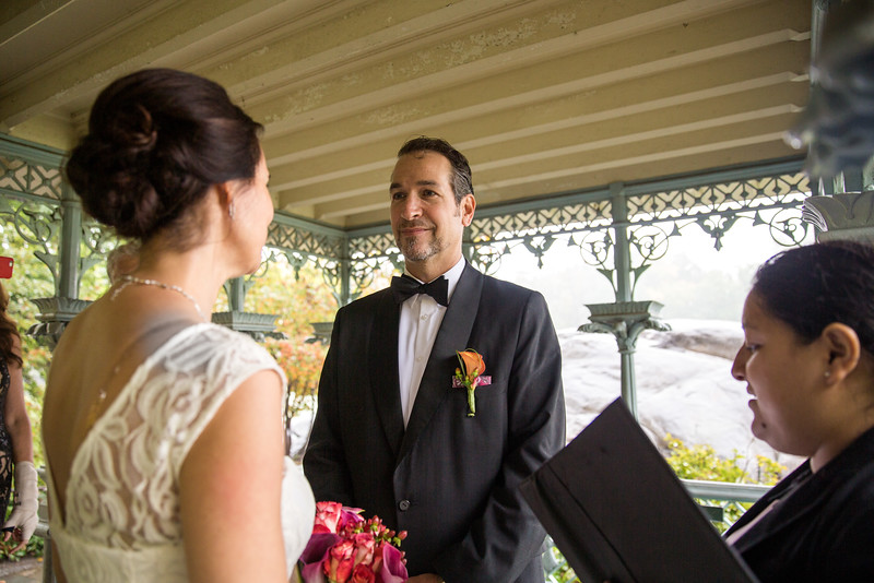 Central Park Wedding - Krista & Mike (23)