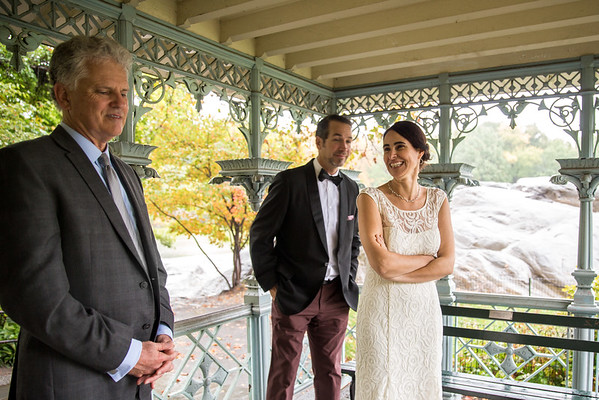 Central Park Wedding - Krista & Mike (18)