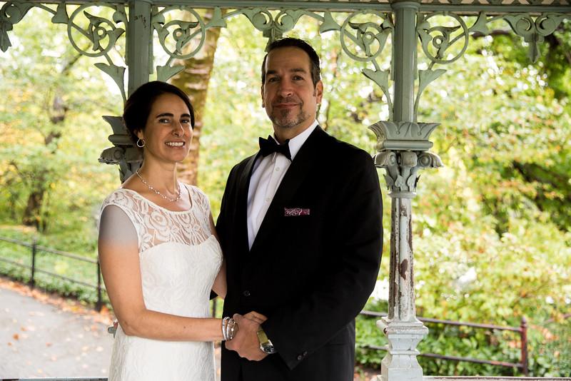 Central Park Wedding - Krista & Mike (12)