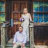 Central Park Wedding - Kristen & Nestor-103