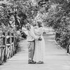 Central Park Wedding - Kristen & Nestor-183