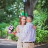 Central Park Wedding - Kristen & Nestor-198