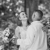 Central Park Wedding - Kristen & Nestor-200
