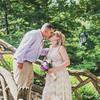 Central Park Wedding - Kristen & Nestor-101