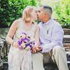Central Park Wedding - Kristen & Nestor-119