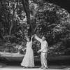 Central Park Wedding - Kristen & Nestor-195