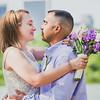 Central Park Wedding - Kristen & Nestor-3