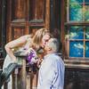 Central Park Wedding - Kristen & Nestor-108