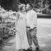 Central Park Wedding - Kristen & Nestor-204