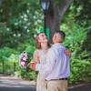 Central Park Wedding - Kristen & Nestor-199
