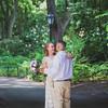 Central Park Wedding - Kristen & Nestor-202