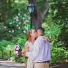 Central Park Wedding - Kristen & Nestor-201