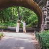 Central Park Wedding - Kristen & Nestor-193