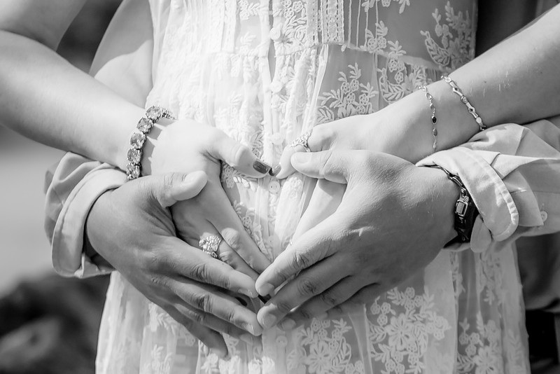 Central Park Wedding - Kristen & Nestor-15
