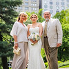 Central Park Wedding - Kristi & Ismael-103