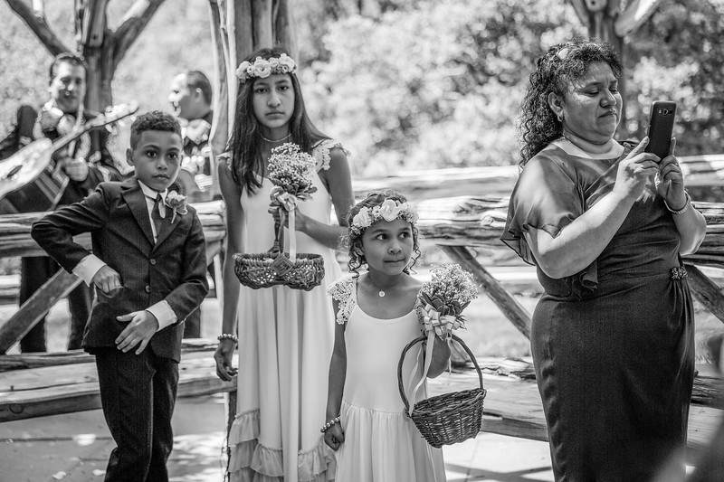 Central Park Wedding - Kristi & Ismael-15