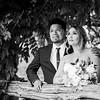 Central Park Wedding - Kristi & Ismael-115