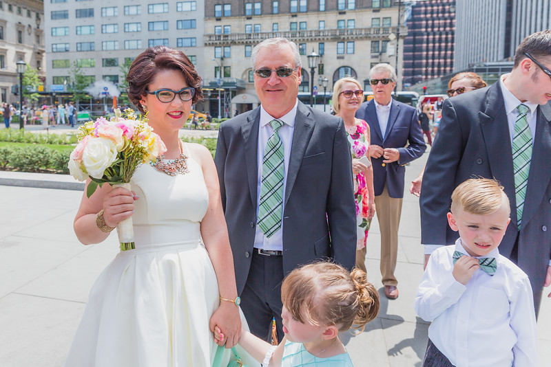 Central Park Wedding - Kellie & Lars-15