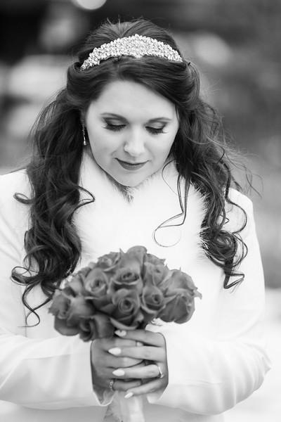 Central Park Wedding - Leah & Rory-17