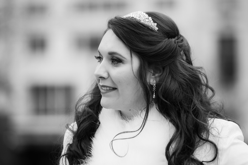 Central Park Wedding - Leah & Rory-26