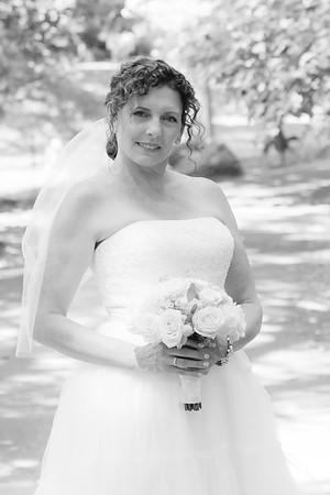 Central Park Wedding - Lisa & Keith-8