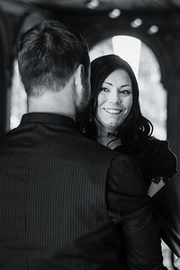 Central Park Wedding - Louise & Joshua-4