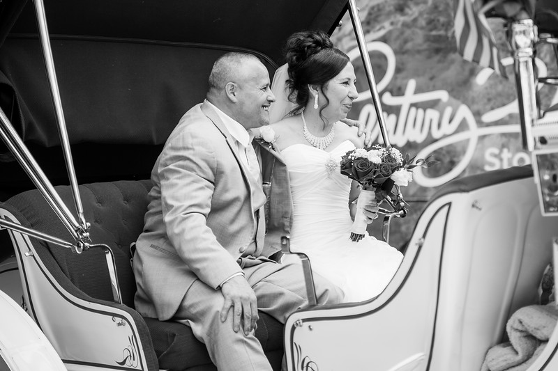 Central Park Wedding - Lubov & Daniel-5