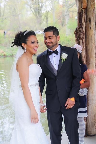 Central Park Wedding - Maha & Kalam-24