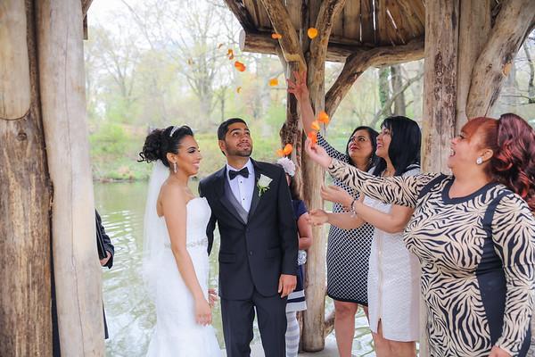 Central Park Wedding - Maha & Kalam-22