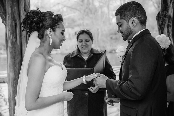 Central Park Wedding - Maha & Kalam-10